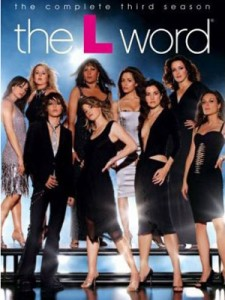 The L Word Season 1 Episode 2 Wikipedia.