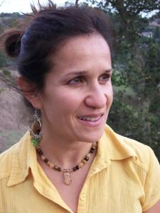 Marcella Ramundo